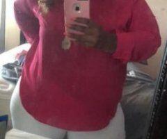 Baton Rouge female escort - 💋💋BBWS DO IT BEST💋💋💋