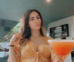 Dallas female escort - Available in Addison!!