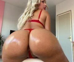 Baltimore female escort - 💄💋real young girl🔥new in town 🌈garganta profunda⭐just incall in queens ✨love doggy style🔥