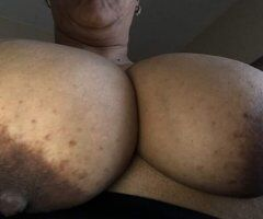 Southern Maryland female escort - Arriving soon How about a naughty rendezvous Saturday afternoon