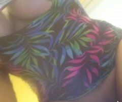 New River Valley female escort - Dont hit me up til you ready to DICK ME DOWN.💦💦🔥😾💯💋💞❤️