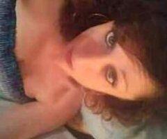 Fayetteville female escort - 🌟707-683-7408🌟✔QuaLity iS BetteR tHan Quantity✔💋qV·§peC¡AL💋