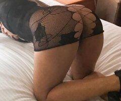 West Palm Beach female escort - Valentina