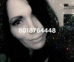Salt Lake City female escort - 8zero1eight76four4four8