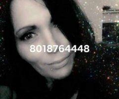 Salt Lake City female escort - 8zero1eight76four4four8