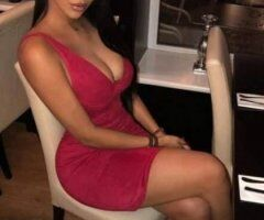 Mankato female escort - Sexy♡Classy ♡ Puerto Rican OUTCALL ONLY!!!!