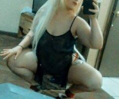 Lafayette female escort - ❗⏭NEW 📞##⏮❗❗🎀THICK 💎GORGEOUS💋RUSSIAN💎BLONDE💛BARBIE•DOLL🎀