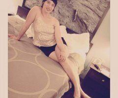 Tucson female escort - Sexy lexy legs for days