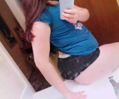 Gainesville female escort - Jaime 😘
