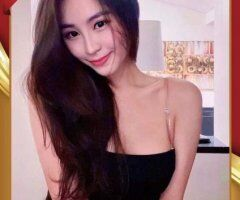 ?✨❤️✨NEW GIRL✨❤️✨?Best Asian Massage✨❤️✨626-342-0448✨❤️✨ - Image 5