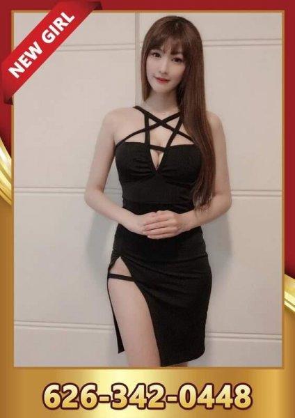?✨❤️✨NEW GIRL✨❤️✨?Best Asian Massage✨❤️✨626-342-0448✨❤️✨ - 6