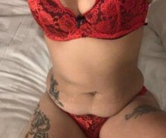 Indianapolis female escort - Let's have a tasteful Thursday morning incalls only