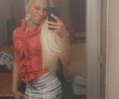 Detroit TS escort female escort - Ms.HotSlim😍😍😍😍😍Bama Found