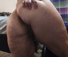 Montgomery female escort - Freaky ass Sassy BBW