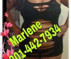 Northern Virginia female escort - 🔴HYATTSVILLE,MD 🔴LATINA-RICA 🔴SUPE~COGELONA 🔴MASSAGE~MASAJES
