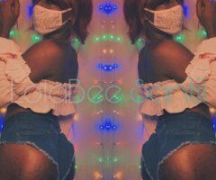 Orlando TS escort female escort - Late Night with LolaBee