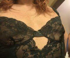 Southeast Missouri TS escort female escort - Si$$y Chri$$y: Hotel - Bowles Ave: Football? Gang Bang? Not Free