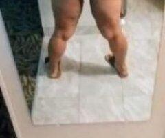Indianapolis female escort - NIXXXI BOO💦💋👅 Click Me🌹🔥 incall/outcalls 💕 🥳💯😍 specials✨