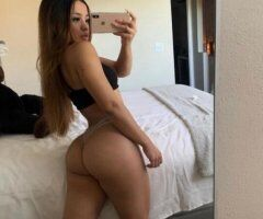 Boston female escort - hi guys new latina hot🎀💞🌸 full service!!🔥