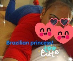 Springfield female escort - IN MILFORD/ WEST HAVEN TODAY ! INCALL & OUTS!! 🇧🇷BBW BRAZIL!!