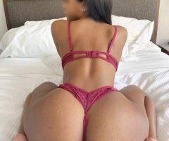 Orlando female escort - 🔥AVAILABLE NOW🔥