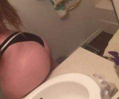 Fayetteville female escort - Wet Pussy Ashley💦👅