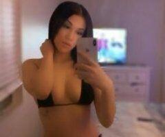 Philadelphia female escort - SEXY KINKY LATINA 💦💦👅👅💦💦😝