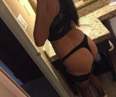 Salt Lake City female escort - ❤ everything you want and everything you need