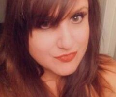 Las Vegas female escort - 🌹🌹Thick Sexy Hot Milf🌹🌹