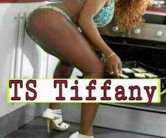 St. George TS escort female escort - ANACONDA🍒VISITING MORENA🍒CUBANA 🍒TS~TIFFANY 🍒10'In~TOP~BOTT