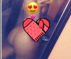 Long Island TS escort female escort - transsexual malaysia I'm a first timer specialist I love first