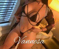 Houston female escort - Latina hot