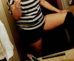 Augusta female escort - A classy woman tastes so much sweeter when she's nasty!💋