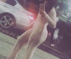 Detroit female escort - Catch me before I leave‼ QV Special 🥰❤💦 Not me Its free! Video verification ✅