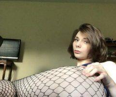 Southeast Missouri TS escort female escort - ?I'M 26 YEARS ? T.S ?TS Ethan Hailey?6098624103