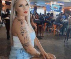 San Antonio female escort - Nicole New To San Antonio