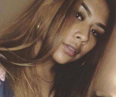 San Antonio female escort - 🥳🤩 THICK HAWAIIAN 🌺🍍