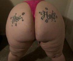 Birmingham female escort - 💕💕💕New Seductive Hot Bombshell Available Now 💕💕💕