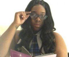 Orlando female escort - 👑Sexy Student Ready to Learn🎓