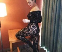 West Palm Beach female escort - Ready to please!!! Available now.. outcall