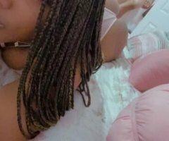 Orlando female escort - OUTCALL ONLY: EBONY GORGEOUS FREAK W/ A BIG BOOTY