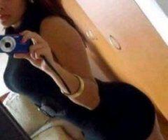 Dallas female escort - latina rica y jugosa