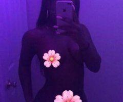 Macon female escort - Splash 👅💦