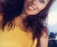 Owensboro female escort - Sexy Sara Owensborro I'm here me call 5023384034