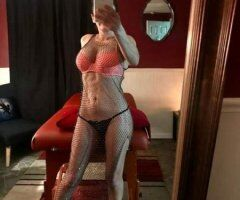 Fort Myers female escort - Hi guys, I'm VICTORIA I'm from COLOMBIA call me
