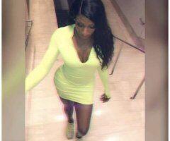Watertown TS escort female escort - ✨The MAIN ATTRACTION‼️ 3159310526
