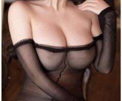 Amarillo female escort - Sweet Sugar is back♥️💕♥️806-410-4711♥️💕♥️NEW DAY SPA♥️💕♥️new gals