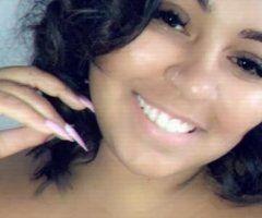 Orlando female escort - Natural 48DD, Curvy BBW (add my social media)