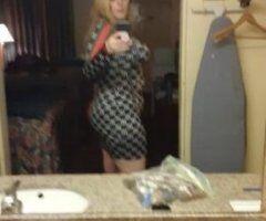 Appleton female escort - OUTCALL BANG