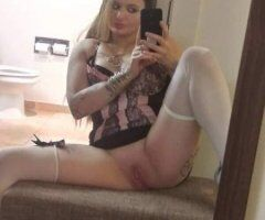Southern Maryland female escort - 💦💦💦Destiny Does it the BEST I MAKE LOVE TO THE DICK 3015359179